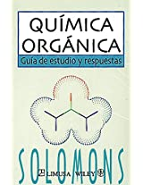 Quimica organica/ Organic Chemistry