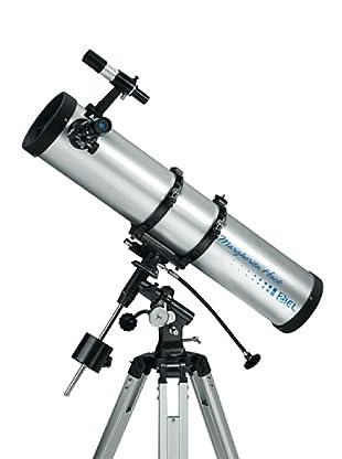 Ziel Telescopio Mahk 90 Advanced