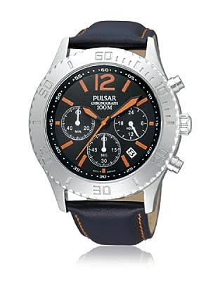 Pulsar Reloj PT3109X1