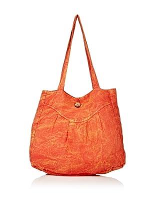 HHG Bolso Camille (Naranja)