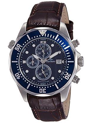 Rotary Watches Reloj de cuarzo Man Aquaspeed 36 mm