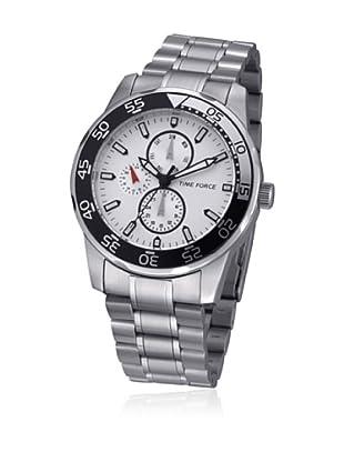 Time Force Reloj TF-3368M02M