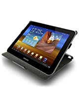 Amzer AMZ92669 Case for Samsung Galaxy Tablet