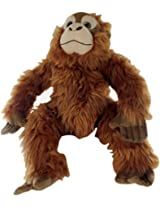 Hamleys Orangutan, Multi Color