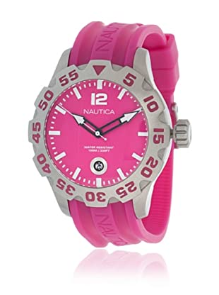 Nautica Reloj A14607G