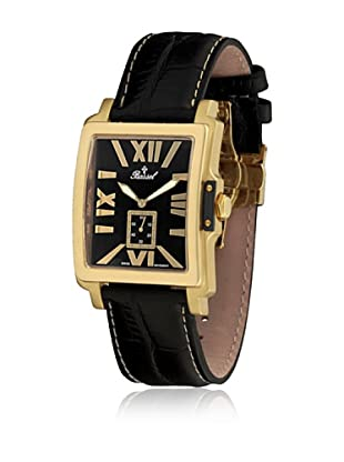 Bassel Reloj 60132N Negro