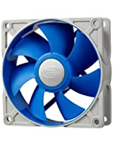 Deepcool UF 92 mm Cooling Fan (PC)