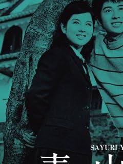 3月終了タモリが仕掛ける「笑っていいとも!」「最終回までの衝撃シナリオ」スッパ抜き vol.02
