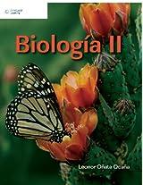 Biologia II/ Biology II