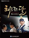 [CD]���z����� �؍��h���}OST