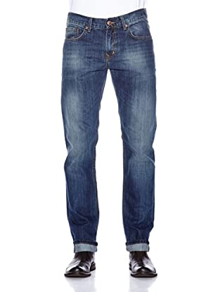 LTB Jeans Jeans Diego (walter wash)
