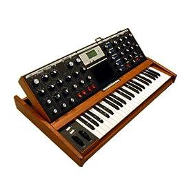 Moog Minimoog Voyager Performer