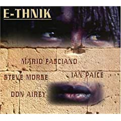E-Think