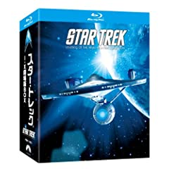 �X�^�[�E�g���b�NI-X�@�����BOX [Blu-ray]