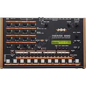 JOMOX XBase 999