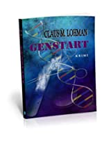 Genstart: To Verdener. En Mission. (1 Book 3) (Danish Edition)