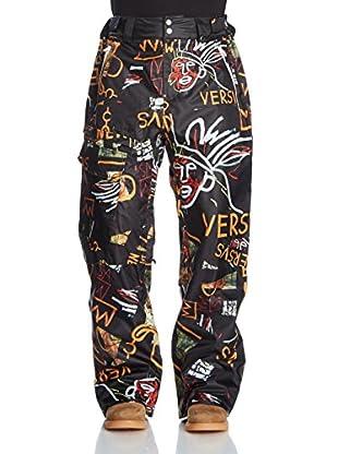 Neff Skihose Daily 2 Pants