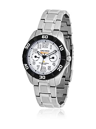 TIME FORCE Reloj 83130