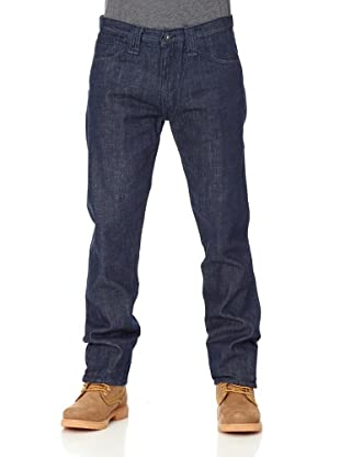 Analog Jeans Dylan (selvage ltd)