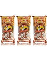 Badshah Jeera Cookies, 300g (Pack of 3)