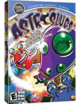AstroSlugs (PC)