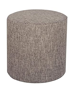 Best seller living Pouf Multifunction taupe