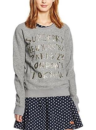 Superdry Sweatshirt Wo