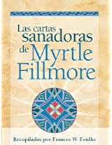 Las cartas sanadoras de Myrtle Fillmore
