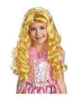 Aurora Kids Wig