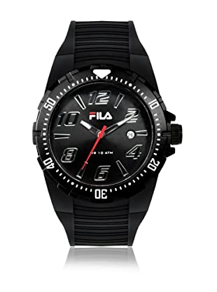 Fila Reloj FILA38-023-004
