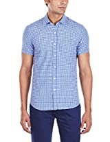 Ruggers Men's Casual Shirt