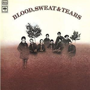 【クリックでお店のこの商品のページへ】Blood Sweat & Tears [Extra tracks, Import]