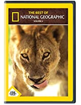 The Best of National Geography - Vol. 3