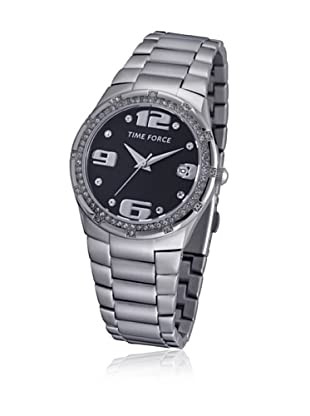 TIME FORCE Reloj TF-3371L01M
