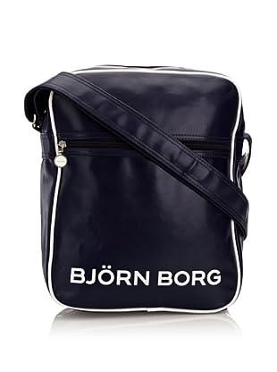 Björn Borg Bolso Move High (Marino)