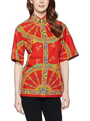 Dolce & Gabbana Bluse klassisch