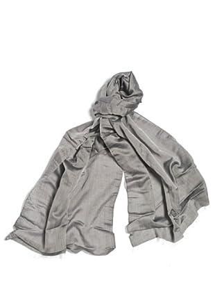 Furla Foulard Pompidou gris