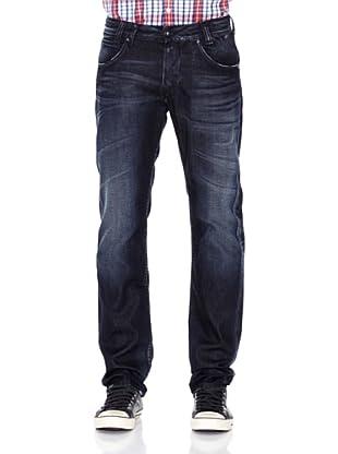 Pepe Jeans London Jeans Barnet