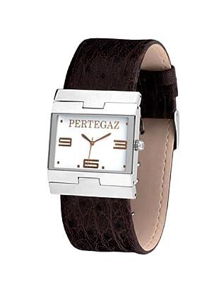 Pertegaz Reloj P70435/M Marrón