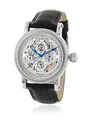 Stührling Reloj 150A.33152 Negro