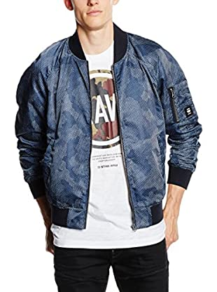 G-Star Chaqueta Attacc Bomber Aop