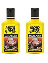 Pidilite Industries Ltd. Moto Max Buy One Get One Free