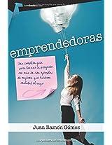 Emprendedoras / Entrepreneurs