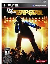 Def Jam Rapstar (PS3)