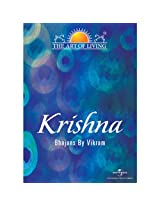 The Art of Living -Krishna