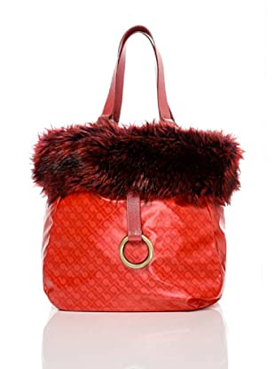 Gherardini Shopping Cherie lacca