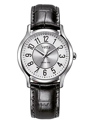 Vetta Reloj VW0039 Plata