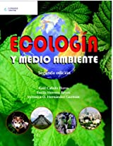 Ecologia y medio ambiente / Ecology and Environment