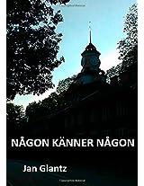 Nagon Kanner Nagon
