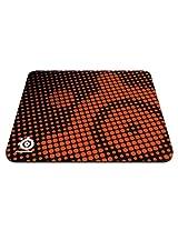 Steelseries Qck Heat Orange Mousepad (New Edition)